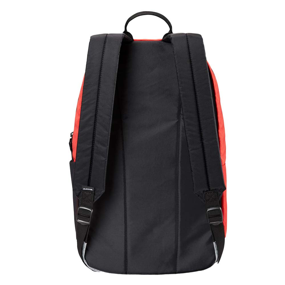 Switch 21L Sac À Dos Adulte