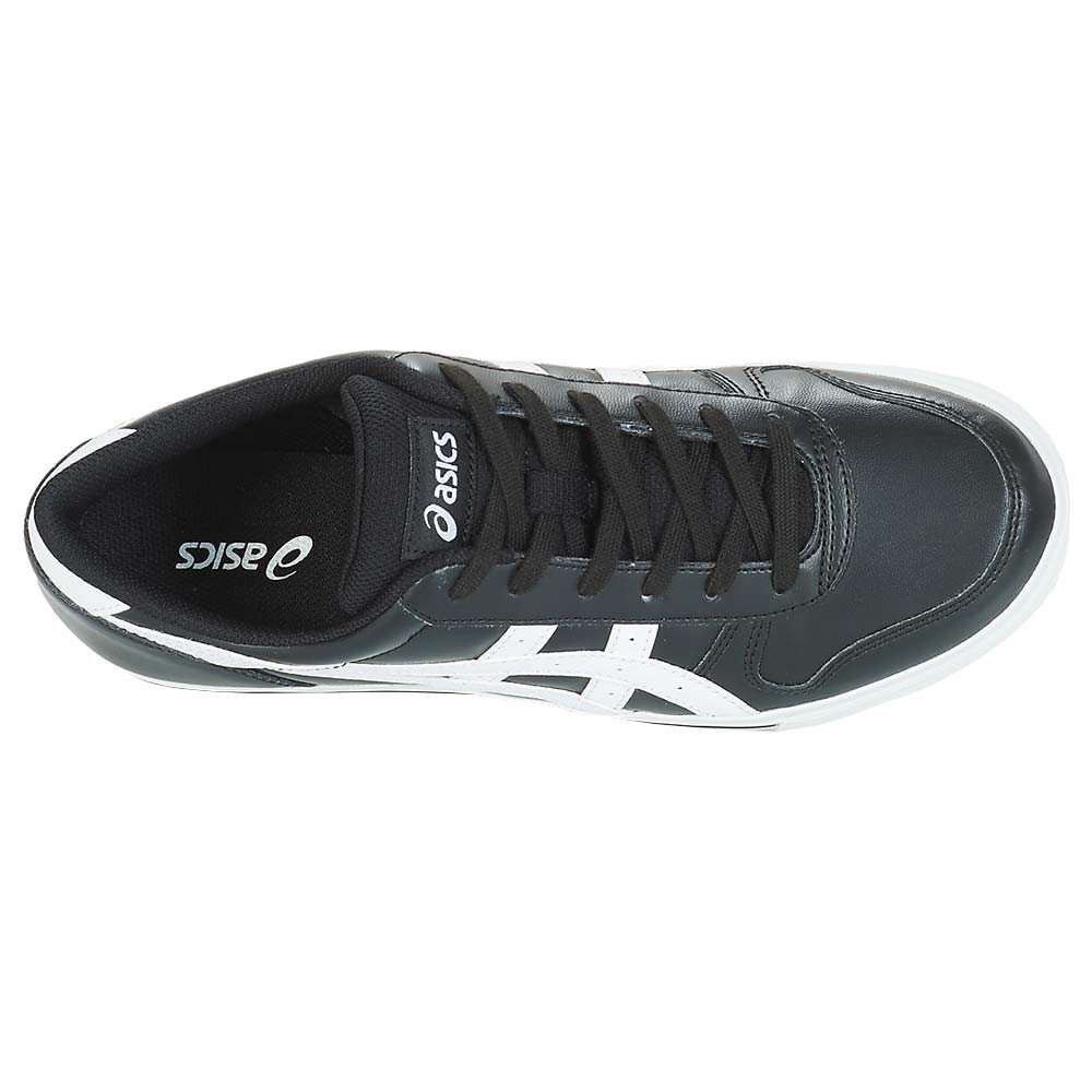 Aaron Chaussure Homme
