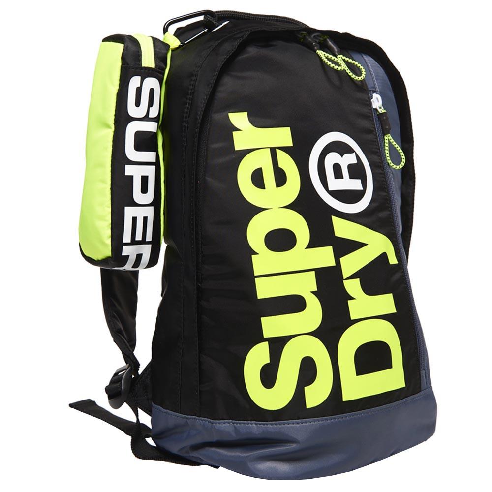 Academy Freshman Backpack Sac À Dos Adulte