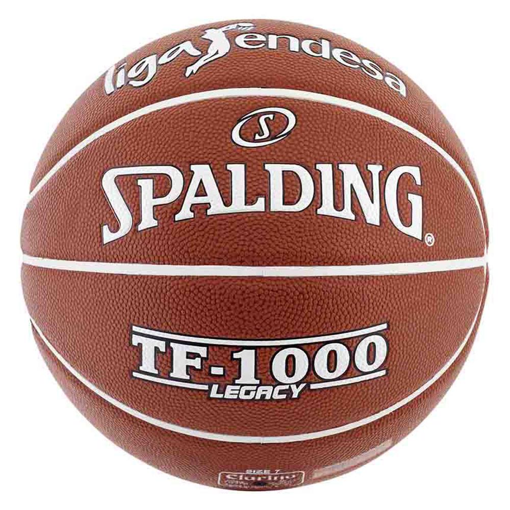 Acb Tf1000 Legacy Sz.7 Ballon Basket