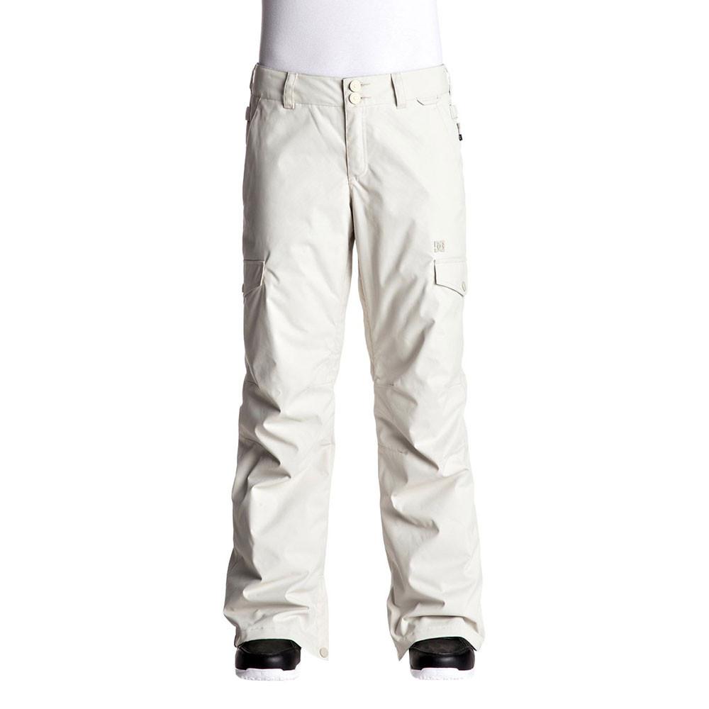Ace Pantalon Ski Femme