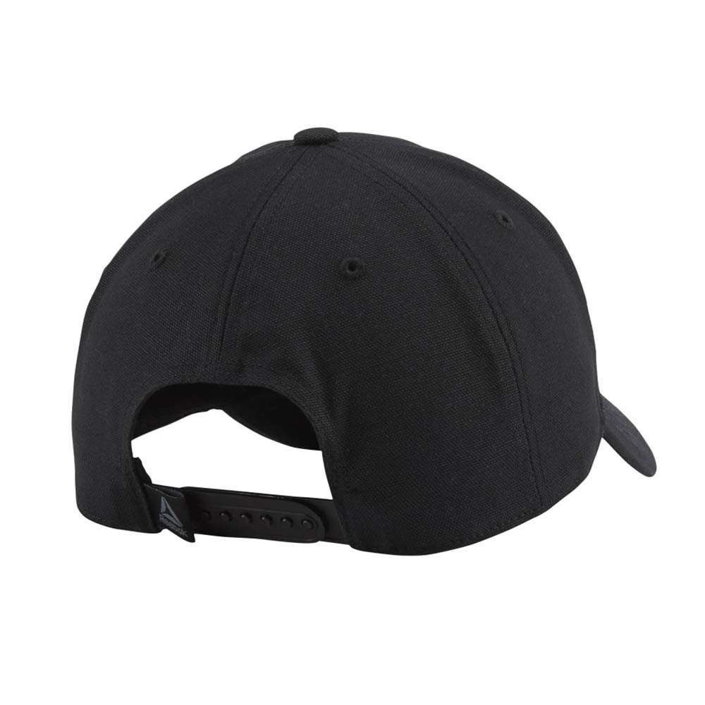 Act Enh Based Casquette Adulte