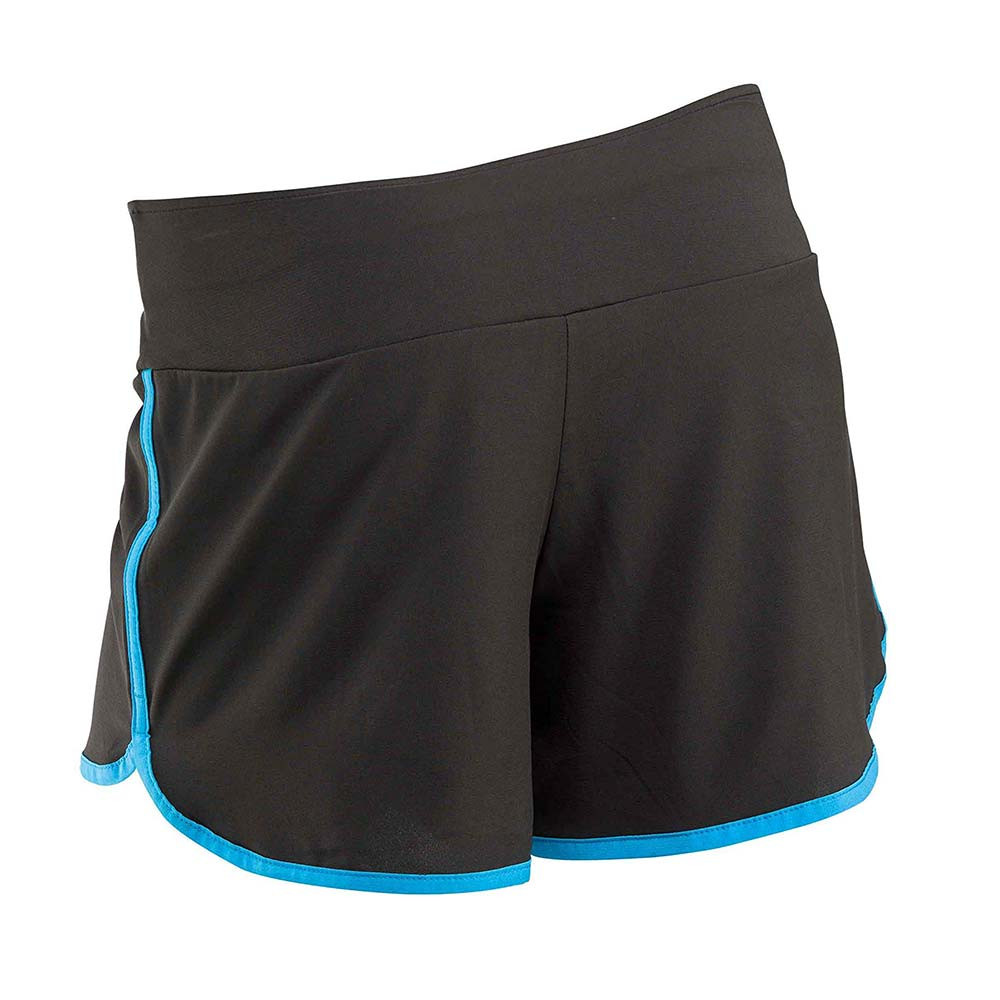 Active Short W Short Femme