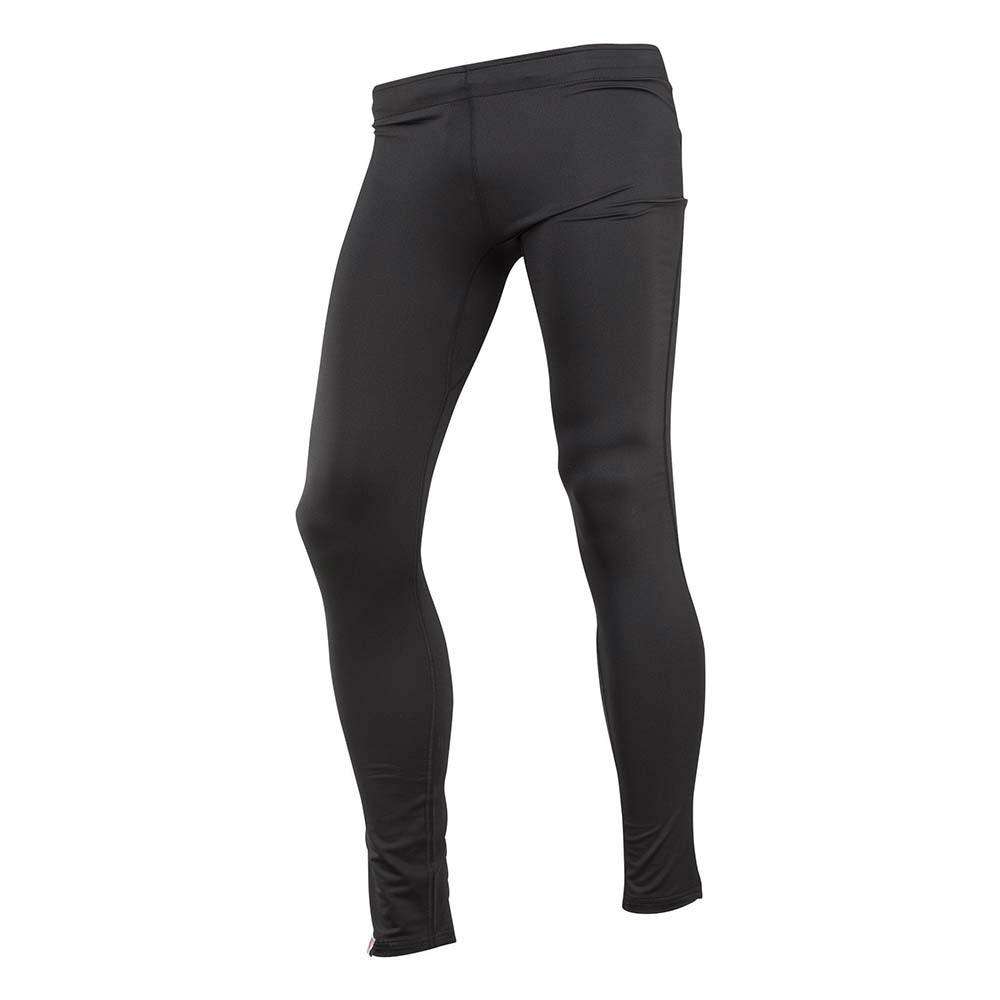 Active Tights Collant Homme