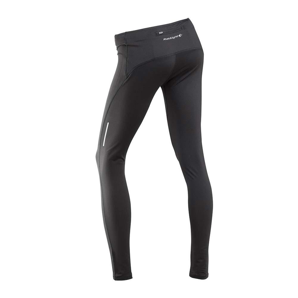Active Tights W Legging Femme