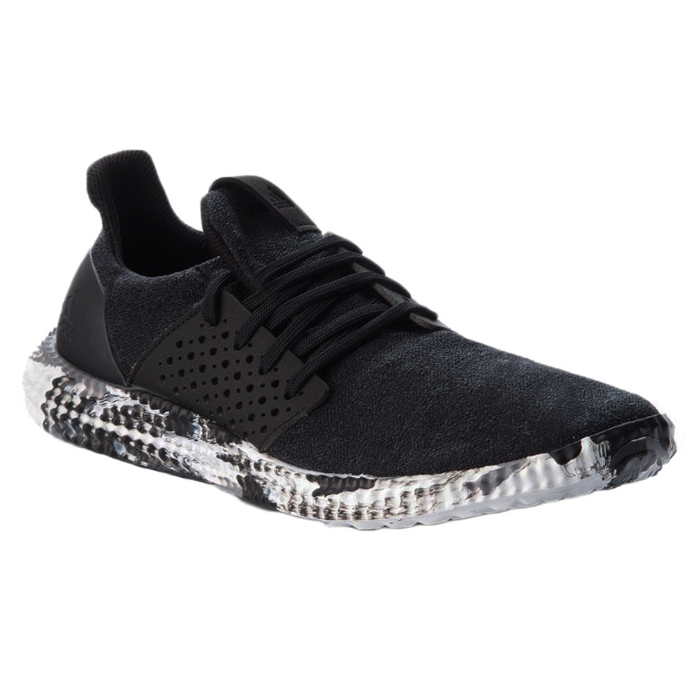 Adidas Athletics 24 Chaussure Homme