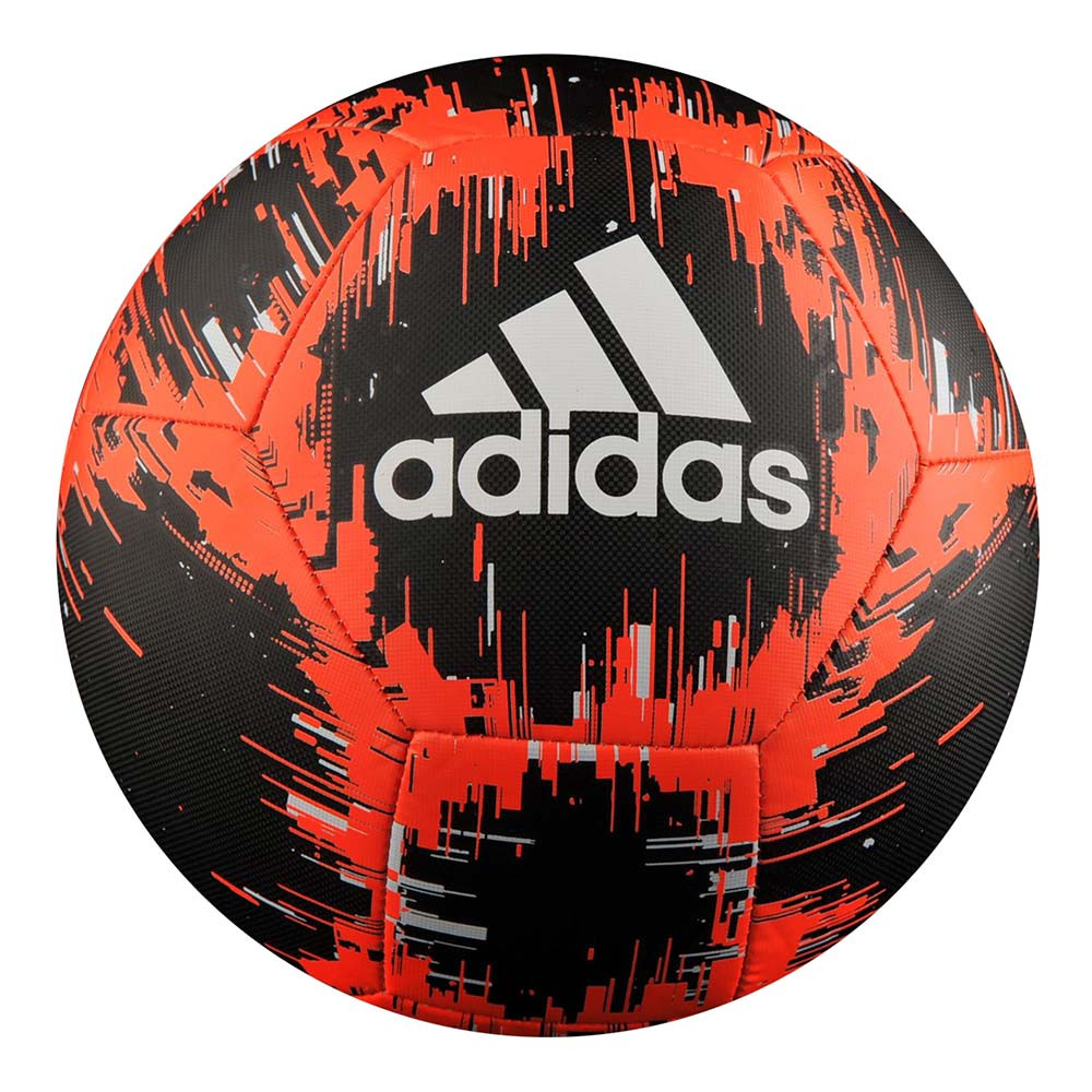 Adidas Cpt Ballon Foot Adulte