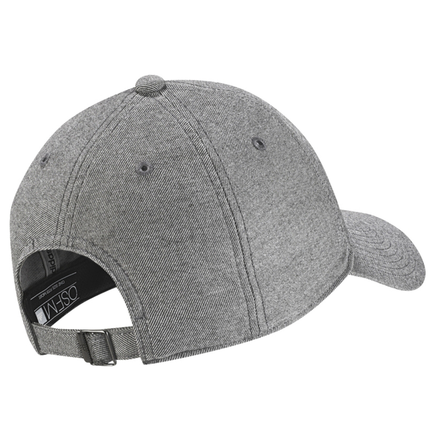 Perf Logo Casquette Homme