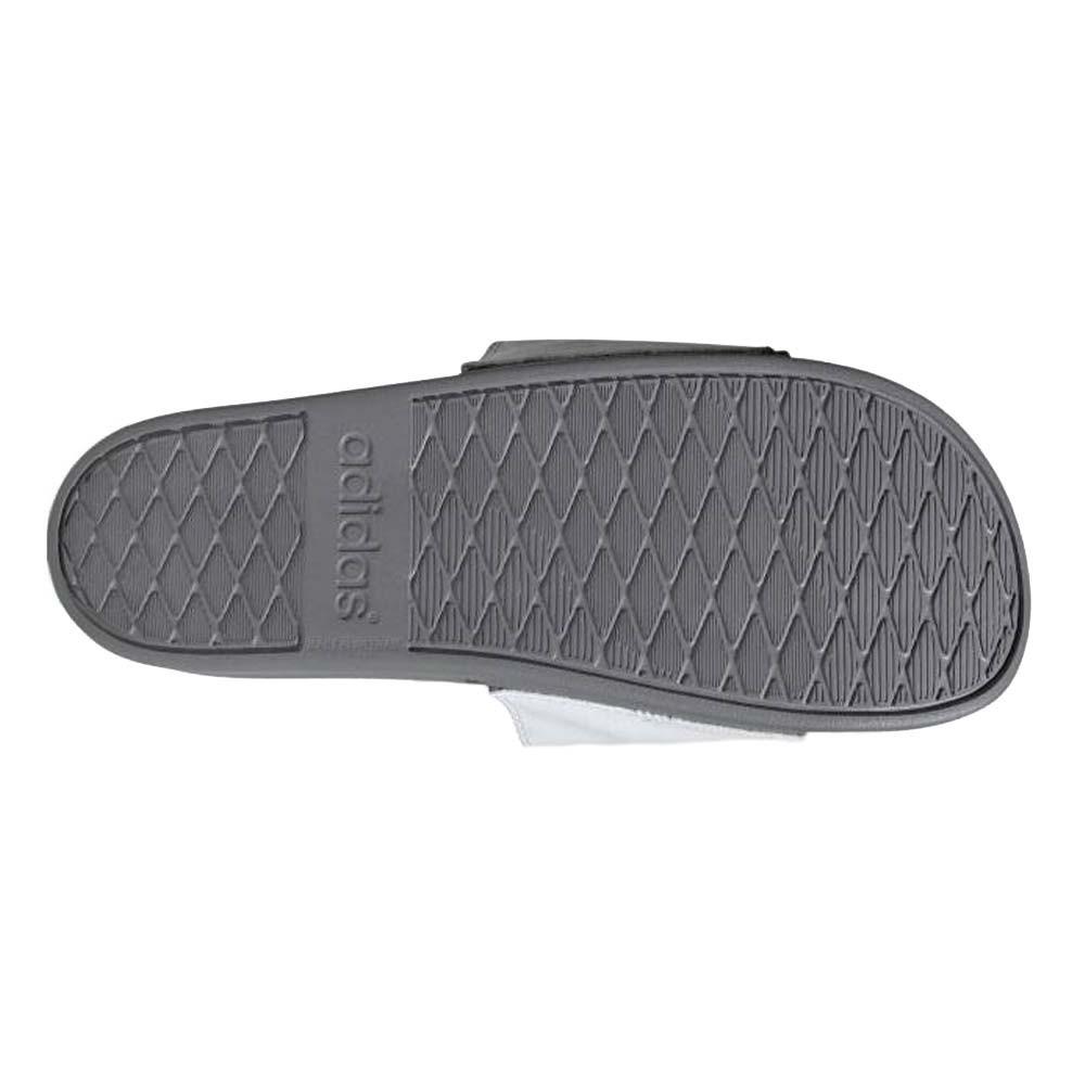 Adilette Comfort Sandale Homme