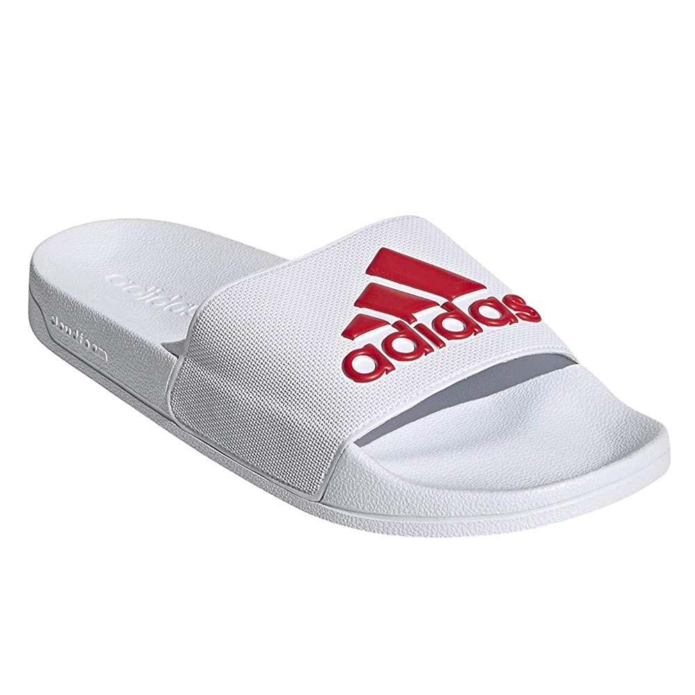 Adilette Shower Sandale Adulte