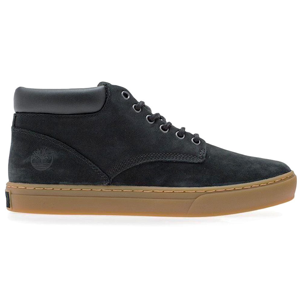 Adventure 2.0 Cupsole Chukka Chaussure Homme