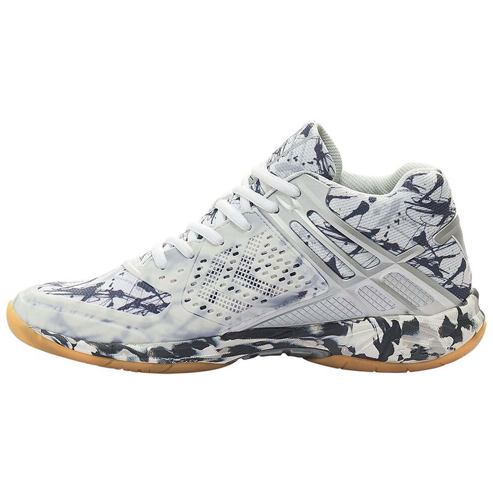 Aero Volley Chaussure Homme