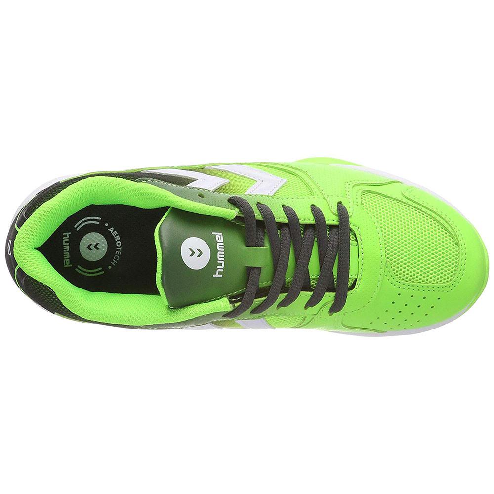 Aerospeed 2.0 Chaussure Homme