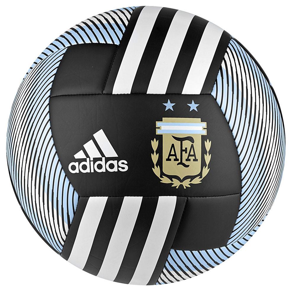 Afa Ballon Football