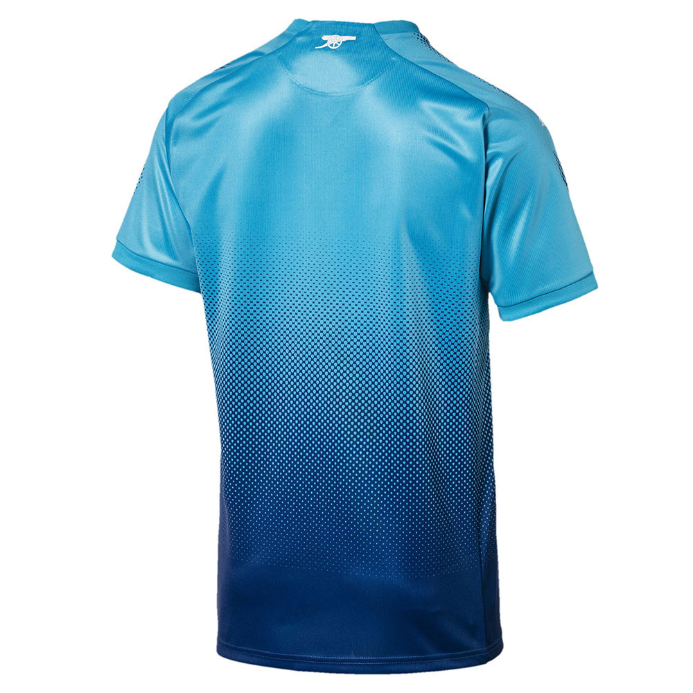 Afc 17/18 Away Maillot Mc Homme