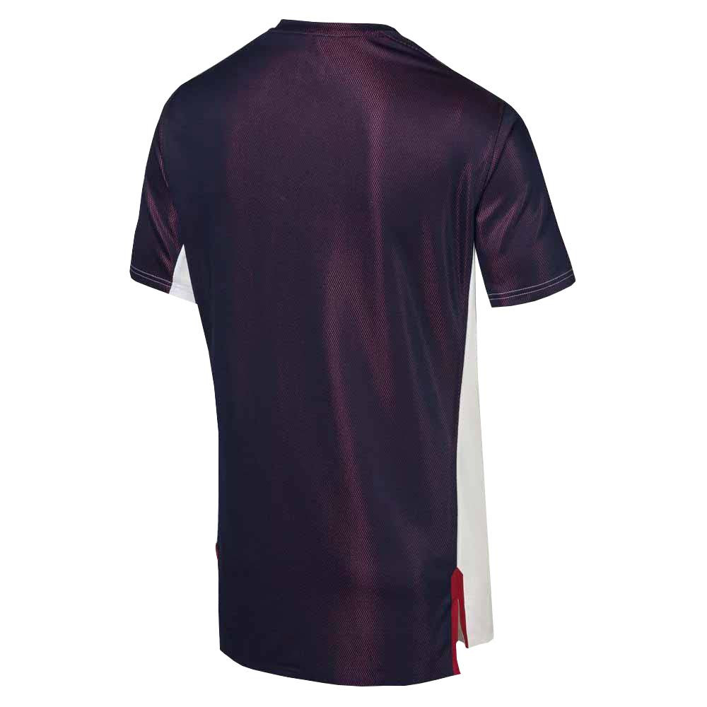 Afc Stadium Jersey Maillot Mc Adulte