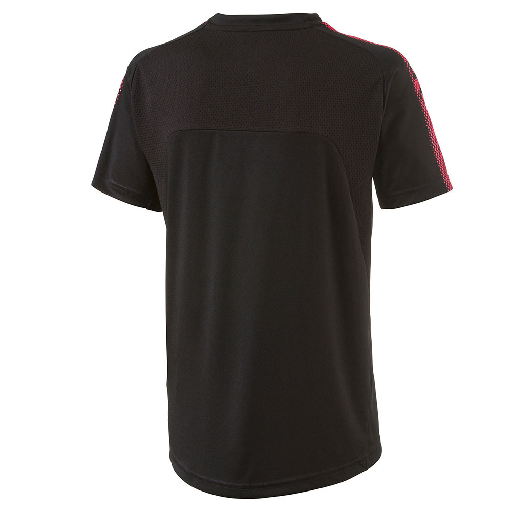 Afc Training Maillot Mc Homme