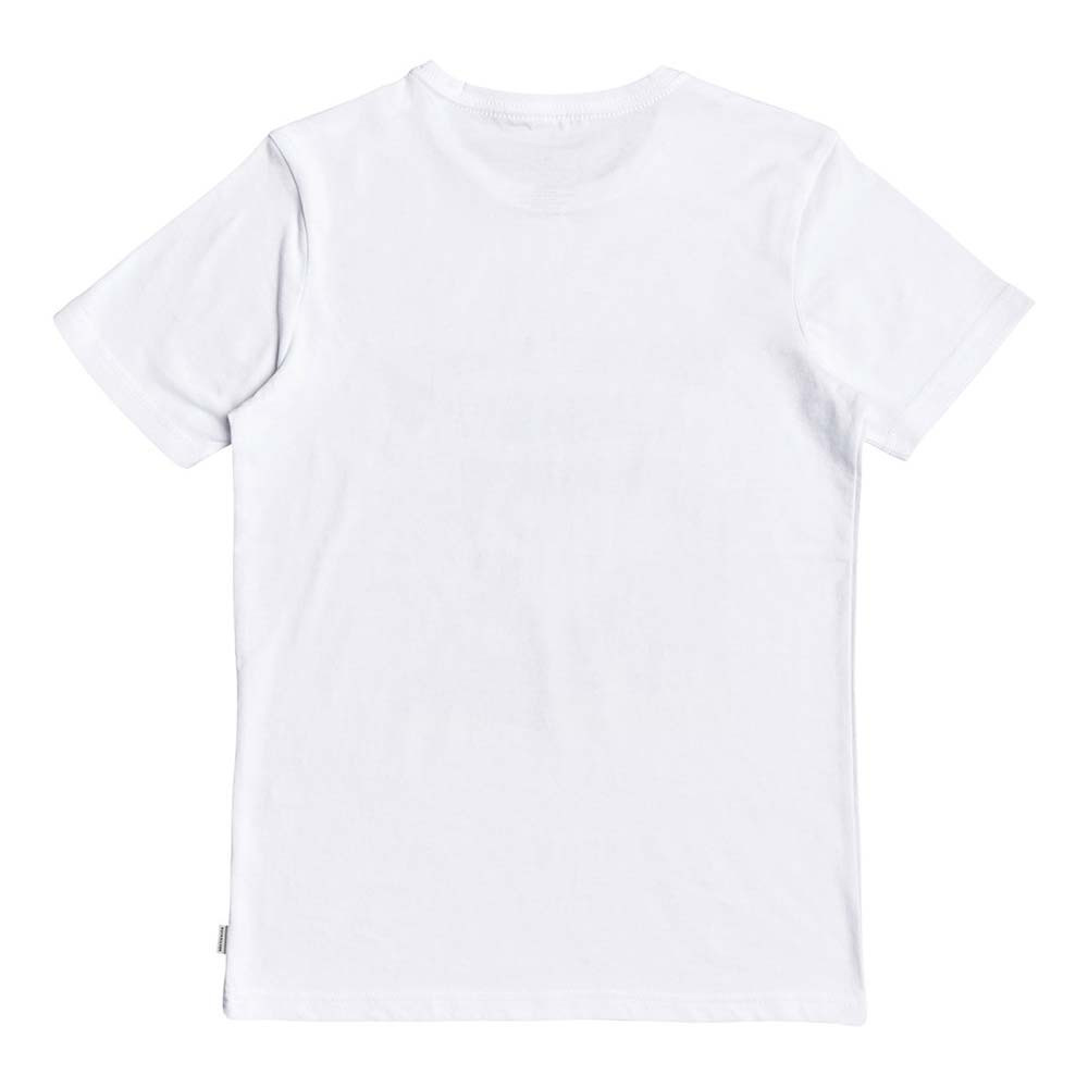 Against All Odd Balls T-Shirt Mc Garçon