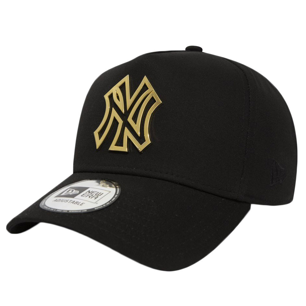 Ajustable Mlb New York Yankees Unstructurel Casquette Homme