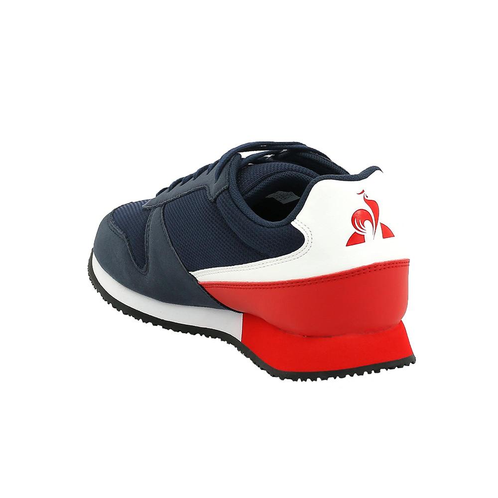 Alpha Ii Gs Sport Chaussure Enfant