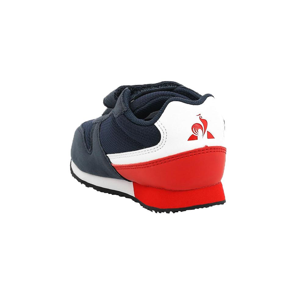Alpha Ii Inf Sport Chaussure Garçon