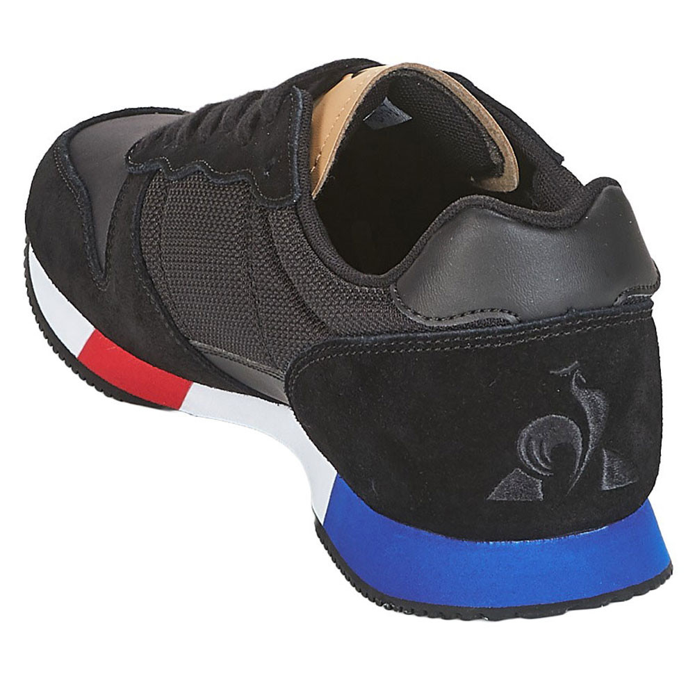Alpha Sport Chaussure Homme