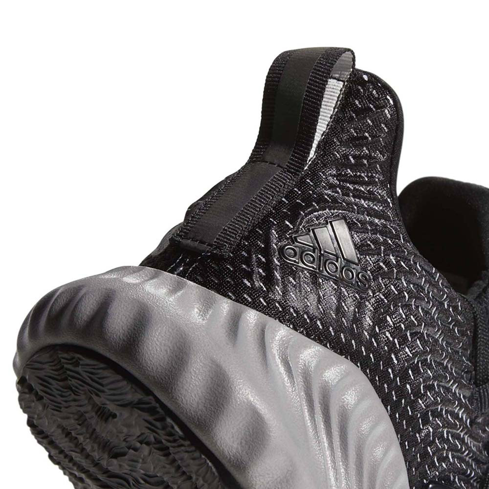 Alphabounce Chaussure Homme