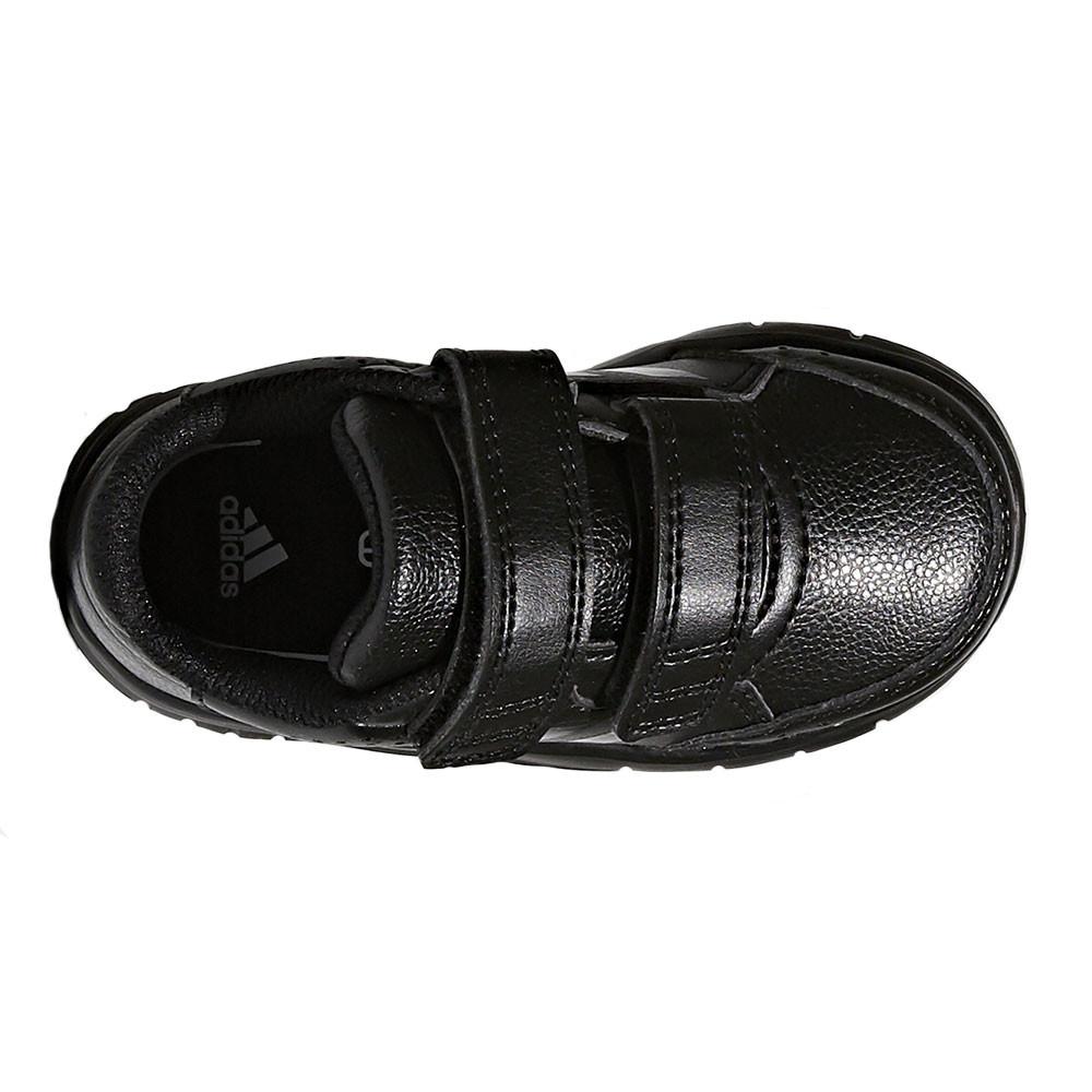 Altasport Cf Chaussure Bébé