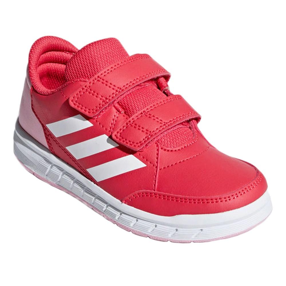 Adidas Cher Rose Baskets Altasport Cf Basses K Fille Chaussure Pas 8nN0wPXOk