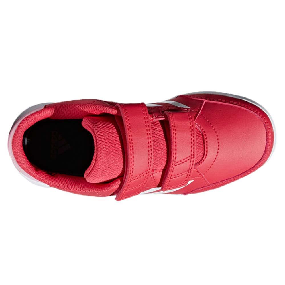 Altasport Cf K Chaussure Fille