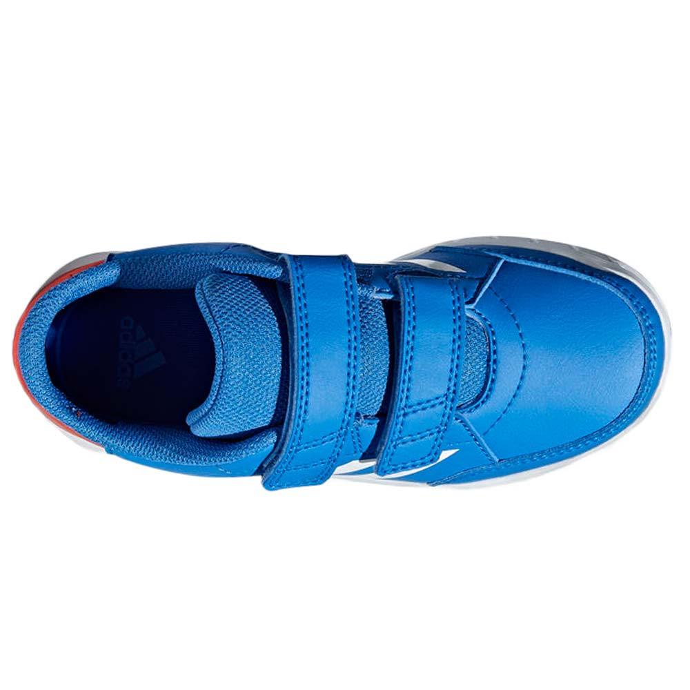 Altasport Chaussure Garçon