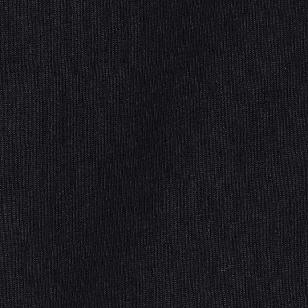 Amoby T-Shirt Mc Garçon