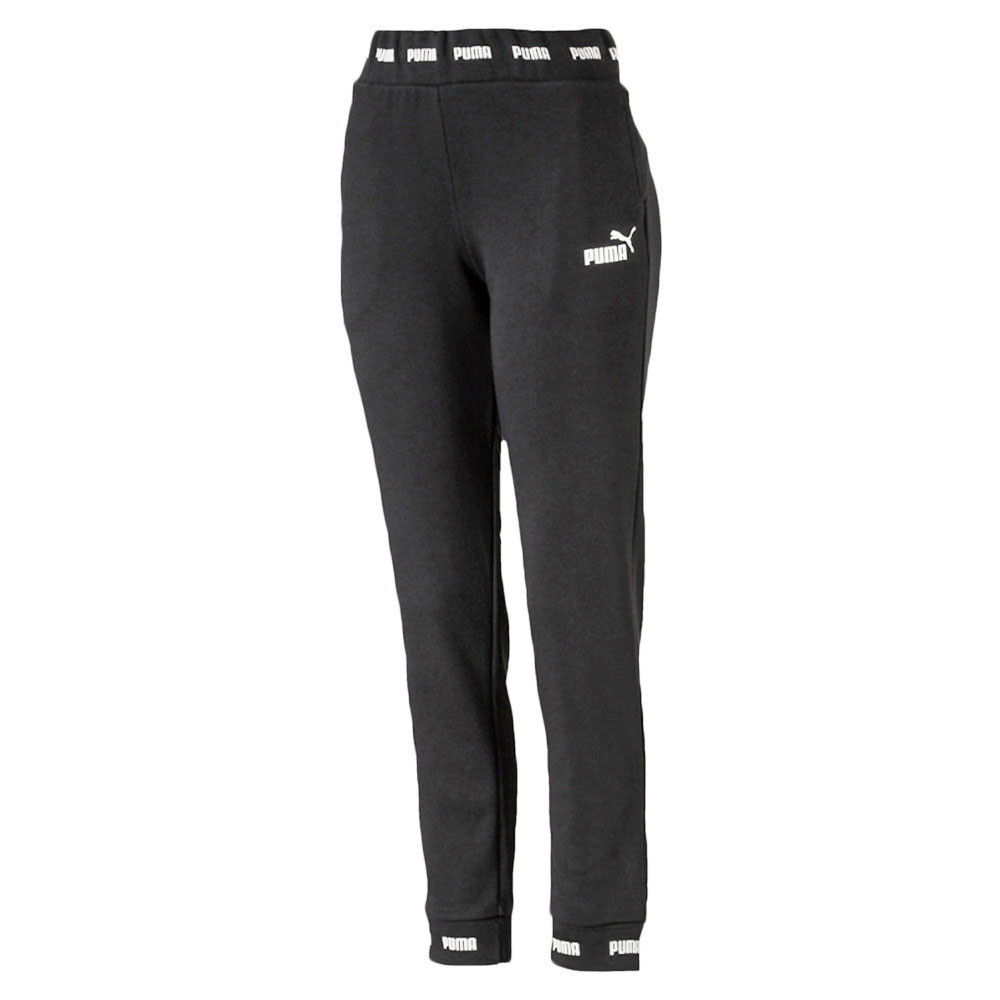 Amplif Pantalon De Jogging Femme