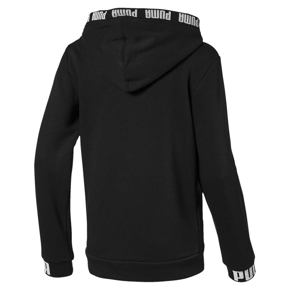Amplifi Sweat Zip Enfant