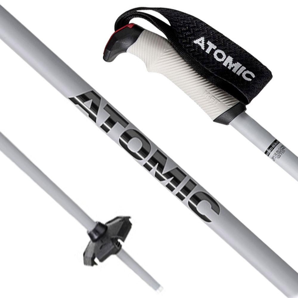 Amt Sqs Baton Ski Homme
