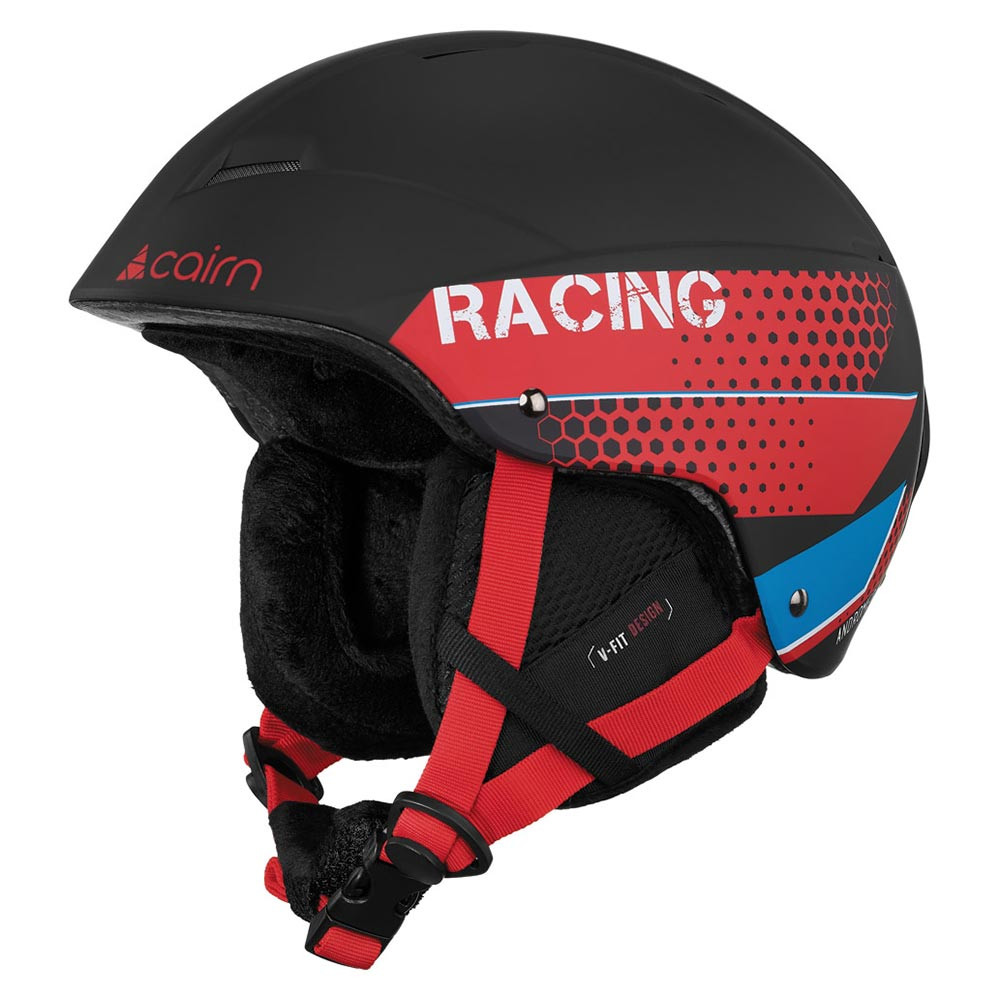 Andromed Casque Ski Junior