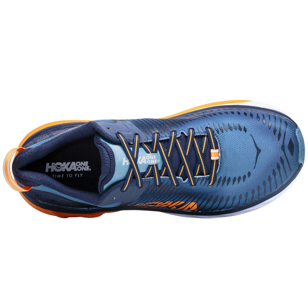 Arahi Chaussure Homme