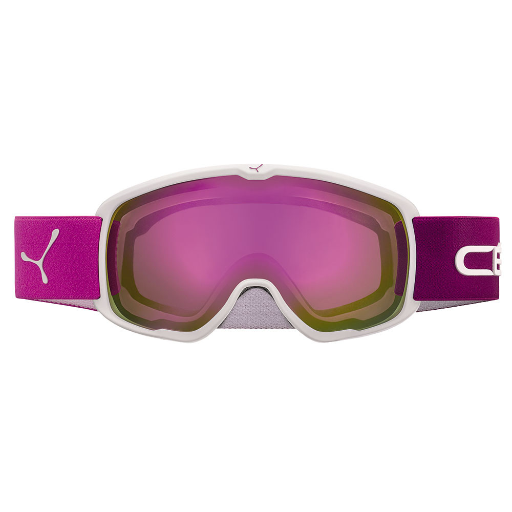 Artic Masque Ski Enfant