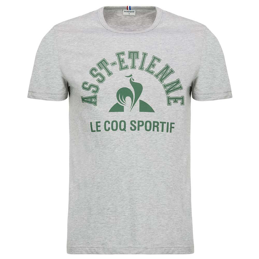 Asse Fanwear T-Shirt Mc Homme