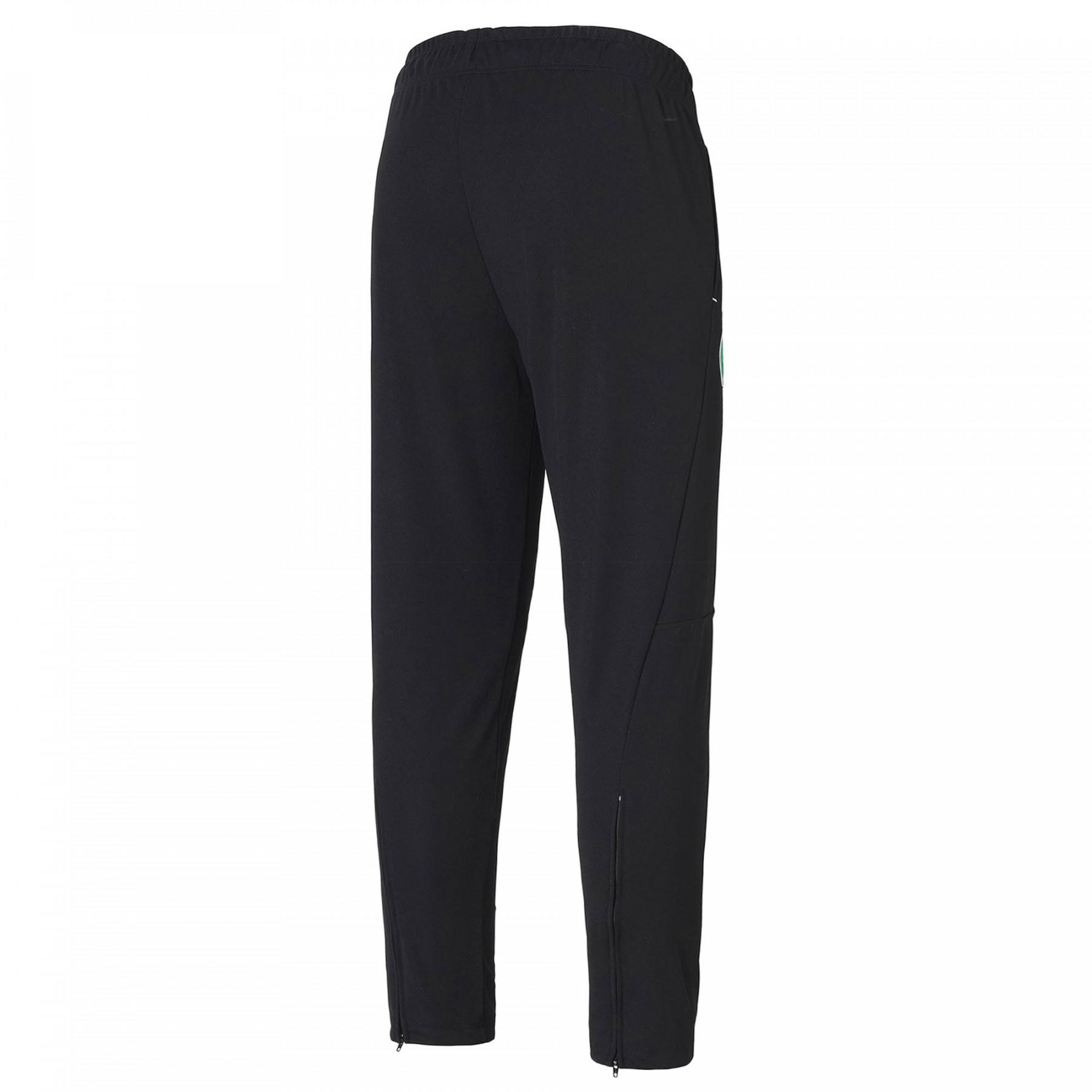 Asse Training Pantalon Jogging Garcon