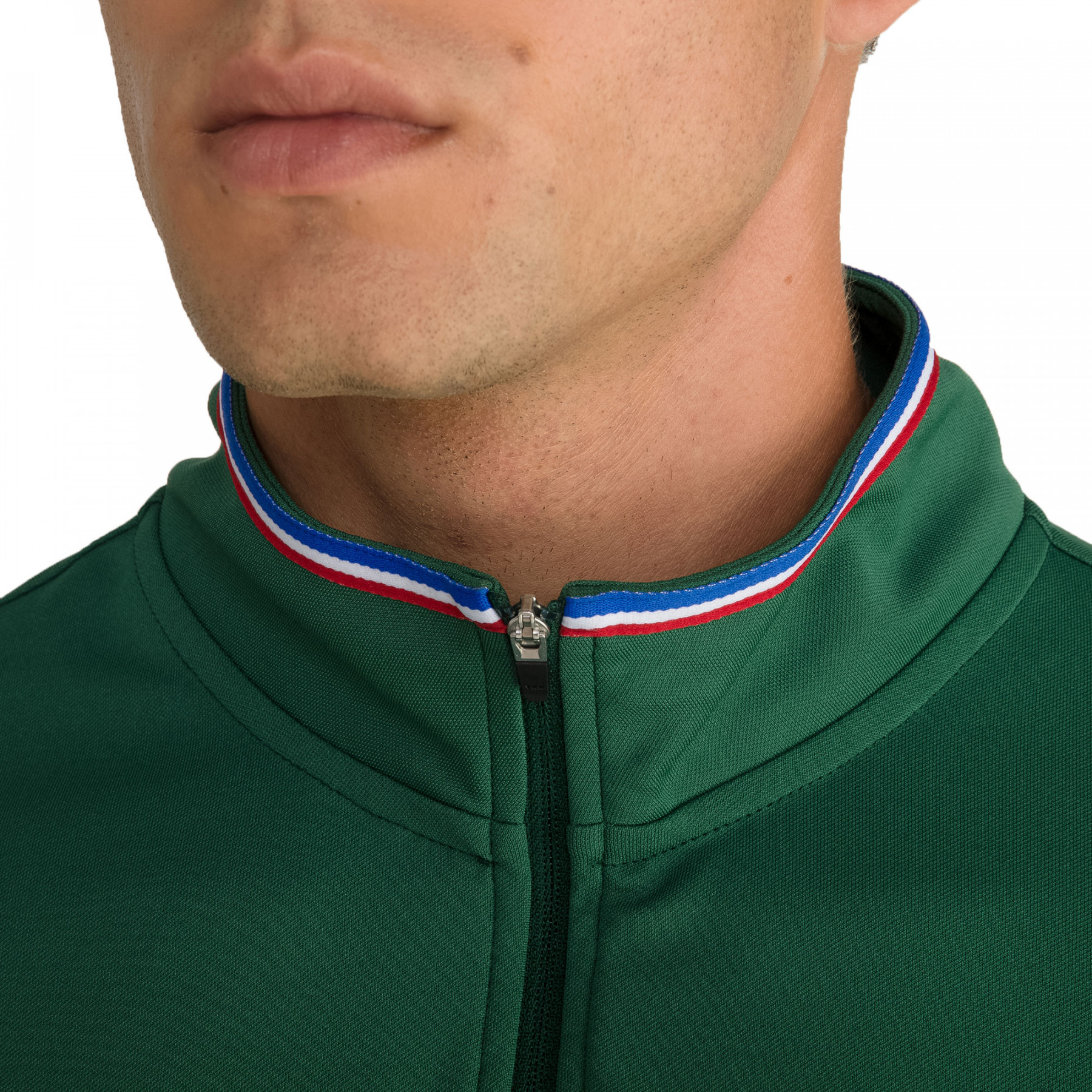 Asse Training Sweat Homme
