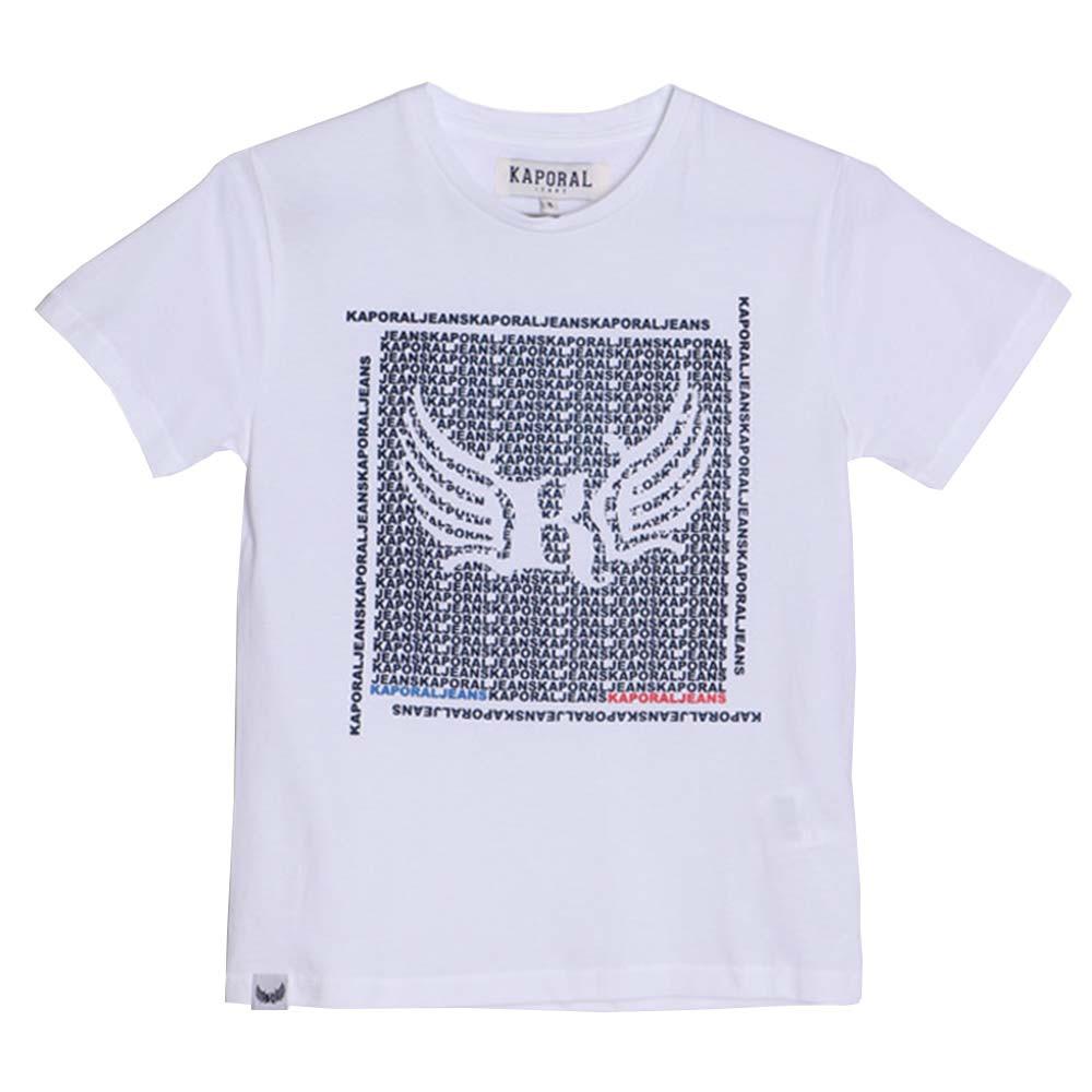 Astop T-Shirt Mc Garçon