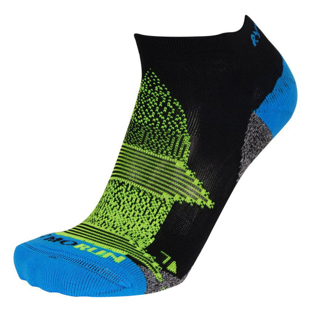Atmo-Run Chaussettes Adulte