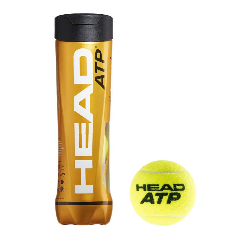 Atp Tournament 1 Tube Tennis