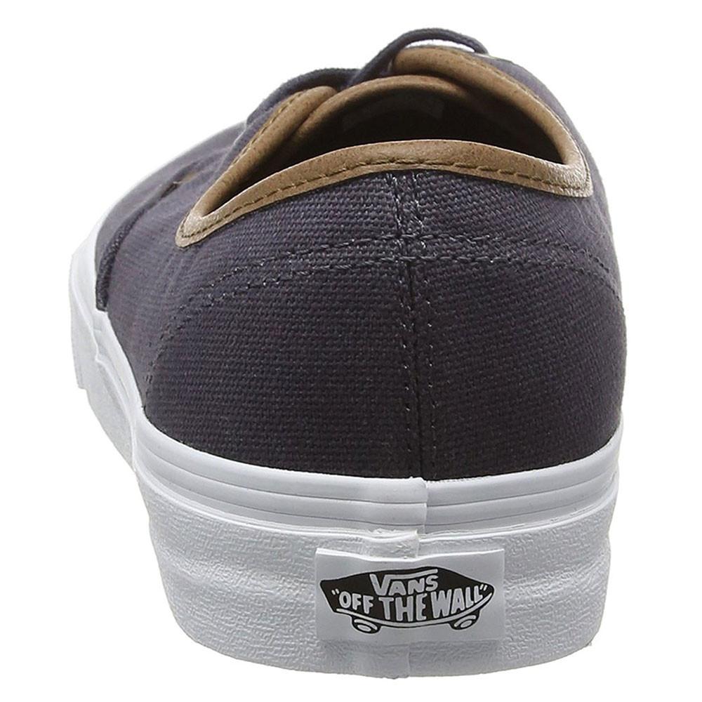 Authentic Chaussure Garçon