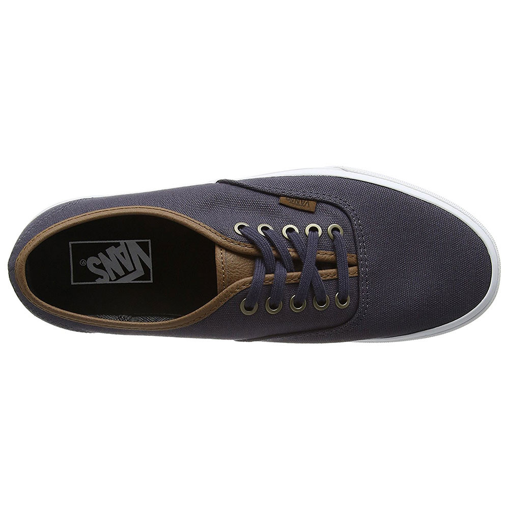 Authentic Chaussure Homme