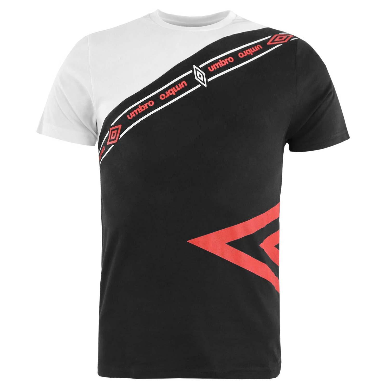 Authentic Coton T-Shirt Mc Homme