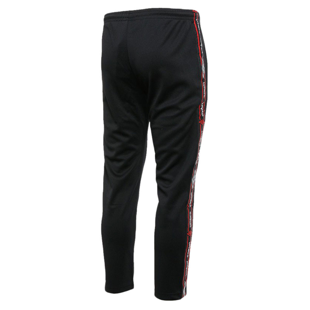 Authentic Track Pantalon Jogging Homme