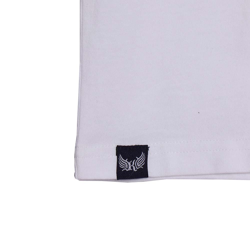 Azar T-Shirt Mc Garçon