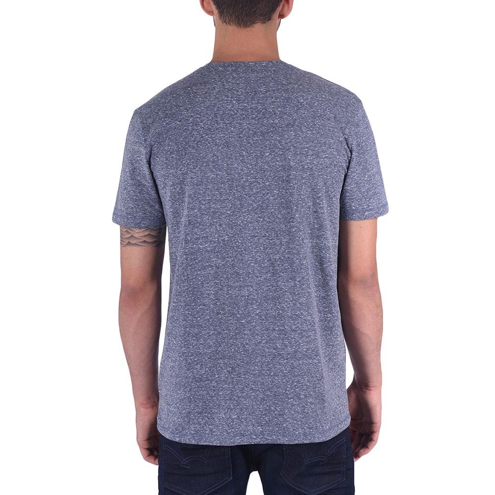Bacca T-Shirt Mc Homme